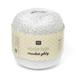 RICO Essentials Yarn