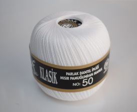 Spool Altin Basak No 50