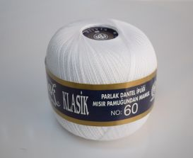 Spool Altin Basak No 60