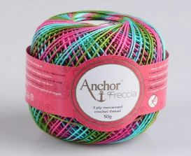 Anchor Freccia Multicolor Νο 12 - 09463