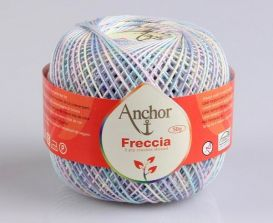 Anchor Freccia Multicolor Νο 12 - 09427